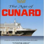 Age of Cunard best