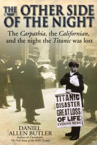 titanic_image_3